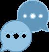 icon-asesoria-y-servicio