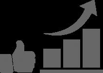 icon-implementacion