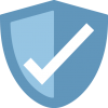 icon-mantenimiento-correctivo