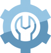 icon-mantenimiento-preventivo