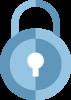 icon-protocolos-de-seguridad