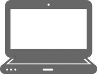 icono-capacitacion