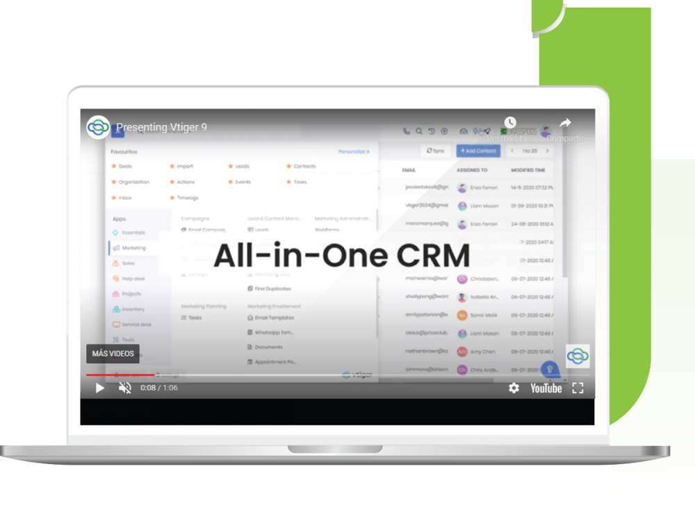 img-crm-all-in-one