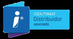 logo-distribuidor-contpaqi